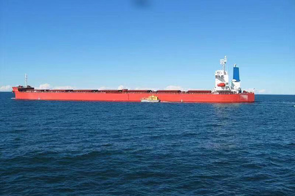marine paint Other biocides and preservatives