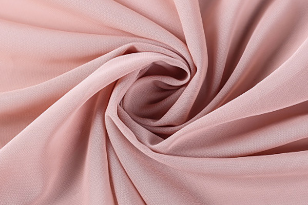 textile Other biocides and preservatives